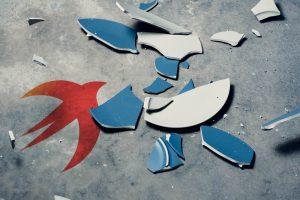 آموزش برنامه نویسی سوئیفت (Swift): مدیریت خطا – بخش چهاردهم