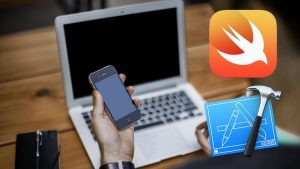 آموزش ساخت یک اپلیکیشن آیفون (بخش هفتم) — به زبان ساده
