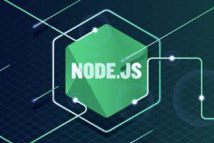 آموزش Node.js: آشنایی با npm و npx — بخش پنجم