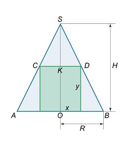 شکل ۱۰ (ب)