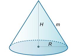 شکل ۱۲ (الف)