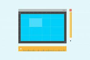 قابلیت های پیشرفته جداول HTML — راهنمای کاربردی