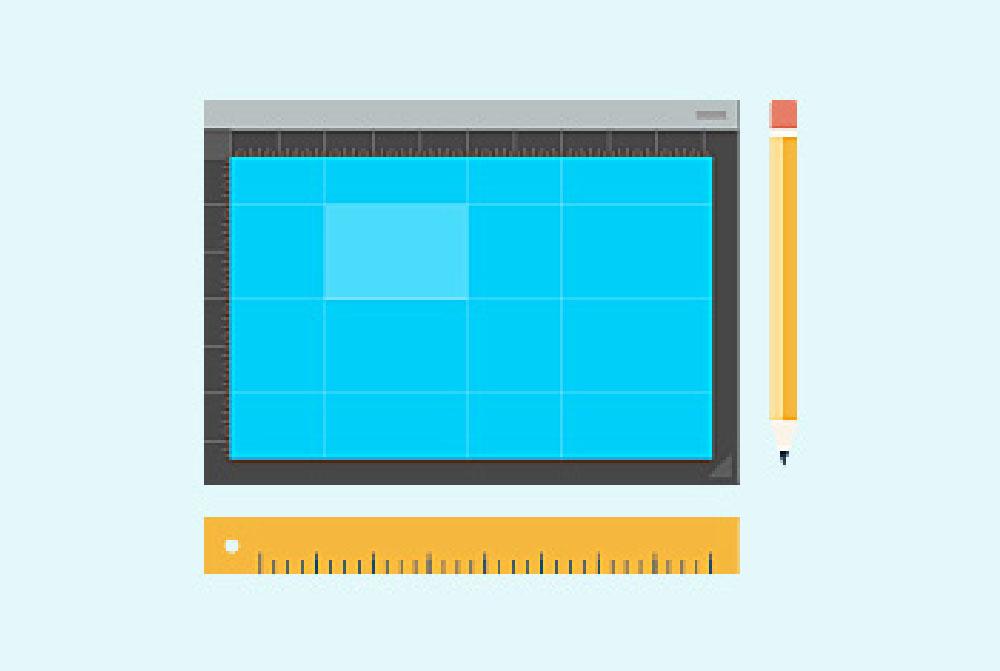 قابلیت های پیشرفته جداول HTML --- راهنمای کاربردی | مجله فرادرس