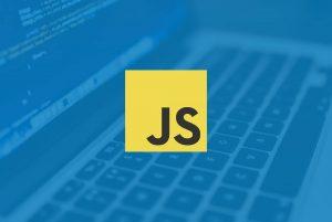 تمرین ساخت شیئ در جاوا اسکریپت (بخش دوم) — راهنمای کاربردی