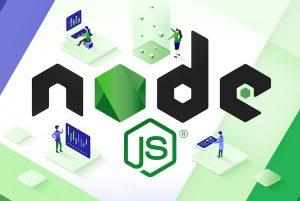 آموزش Node.js: میزبانی و پیکربندی محیط توسعه — بخش دوم