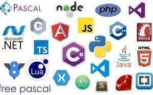 زبان های برنامه نویسی که نباید در سال ۲۰۱۹ بیاموزید