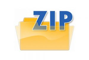 زیپ و آنزیپ کردن فایل ها با ترمینال لینوکس — از صفر تا صد