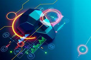 آشنایی با صد استارتاپ برتر هوش مصنوعی در سال ۲۰۱۹