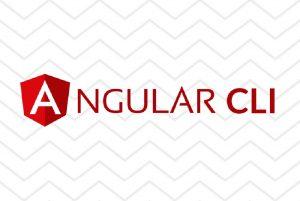آشنایی با Angular CLI – به زبان ساده