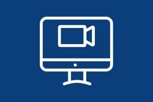 بهترین نرم افزارهای ضبط صفحه نمایش ۲۰۱۹ – فهرست کاربردی