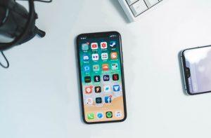 آموزش ساخت یک اپلیکیشن آیفون (بخش دهم) — به زبان ساده