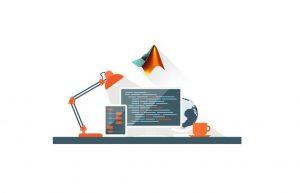 برنامه نویسی در متلب (MATLAB) — راهنمای گام به گام (+ دانلود فیلم آموزش رایگان)