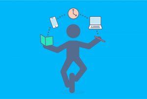 نکاتی برای یادگیری سریع — راهنمای کاربردی