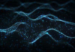بهینه سازی با شبکه عصبی — پادکست پرسش و پاسخ