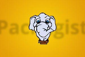 مدیریت پکیج در لاراول — به زبان ساده