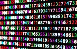 برنامه تشخیص اعداد اول در پایتون — به زبان ساده