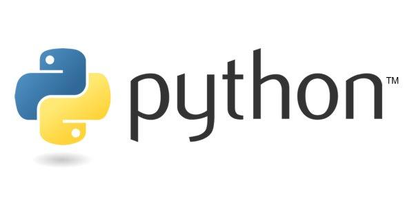 کدام زبان برای داده کاوی بهتر است، پایتون یا R؟