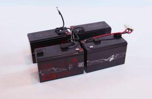 انتخاب باتری یو پی اس (UPS) — به زبان ساده