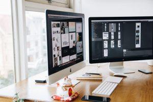 روندهای مهم توسعه وب در سال ۲۰۱۹ — راهنمای جامع