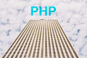 کار با تابع های آرایه PHP به روش صحیح — از صفر تا صد