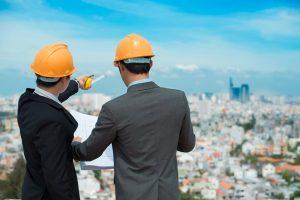 رشته مهندسی شهرسازی | معرفی گرایش ها، حقوق و درآمد و بازار کار + فیلم آموزش رایگان