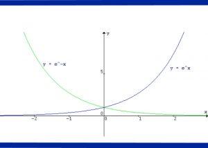 برنامه محاسبه e به توان عدد x — راهنمای کاربردی