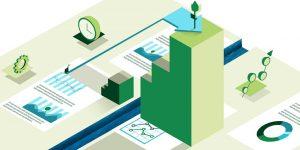 امکان سنجی و تدوین طرح های توجیهی — آموزش محاسبات مالی مرتبط در Excel