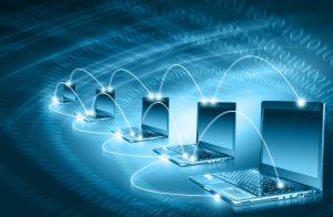 رشته مهندسی فناوری اطلاعات | معرفی گرایش ها، حقوق و درآمد و بازار کار + فیلم آموزش رایگان