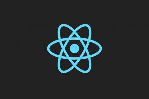تعریف حلقه روی آرایه ها در React — راهنمای کاربردی