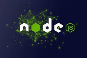 آموزش Node.js: برنامه نویسی ناهمگام و Callback — بخش هفتم