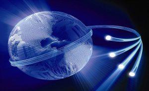 مخابرات نوری — از صفر تا صد