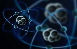 کوانتوم – به زبان ساده (+ دانلود فیلم آموزش رایگان)