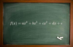 معادله درجه چهار — از صفر تا صد (+ دانلود فیلم آموزش رایگان)