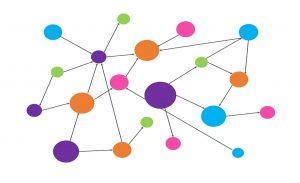 توزیع های گسسته آماری و رابطه بین آنها — به زبان ساده