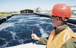 رشته علوم و مهندسی آب | معرفی گرایش ها، حقوق و درآمد و بازار کار