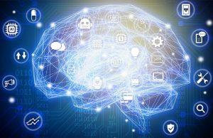 اصطلاحات مهم و رایج هوش مصنوعی — پادکست پرسش و پاسخ