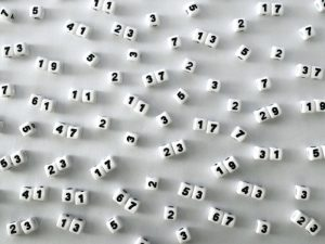الگوریتم تشخیص عدد اول در پایتون — به زبان ساده