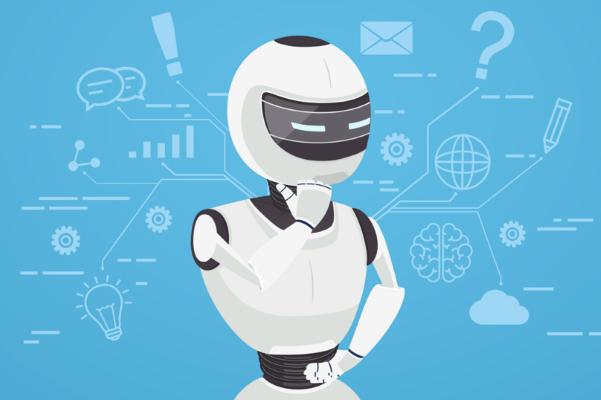 فناوری های هوش مصنوعی