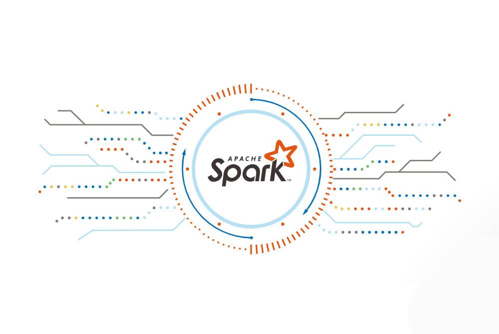 آشنایی با آپاچی اسپارک (Spark) و پایتون — راهنمای مقدماتی