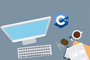 کلاس Storage در ++C — راهنمای جامع