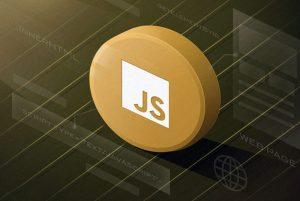 بهترین روش های تبدیل مقدار عددی به رشته در جاوا اسکریپت — به زبان ساده
