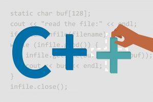 Overload در تابع های ++C — راهنمای کاربردی
