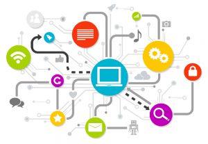 پروتکل کنترل انتقال در شبکه های کامپیوتری — راهنمای جامع