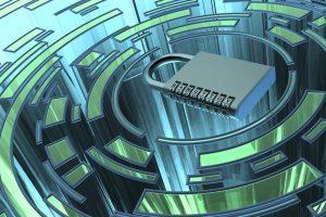 رمزگذاری و رمزگشایی فایل ها با gpg در لینوکس — از صفر تا صد