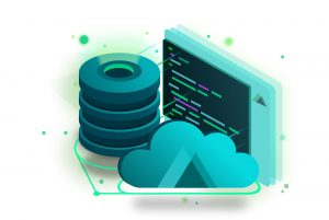 واکشی داده ها از سرور در جاوا اسکریپت — راهنمای جامع
