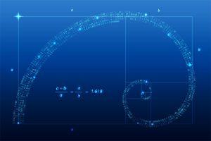 برنامه محاسبه nامین عدد فیبوناچی — به زبان ساده