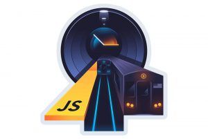 انتخاب رویکرد مناسب در برنامه نویسی ناهمگام جاوا اسکریپت — راهنمای جامع