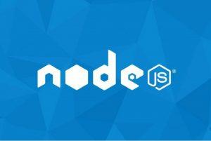 آموزش Node.js — مجموعه مقالات مجله فرادرس