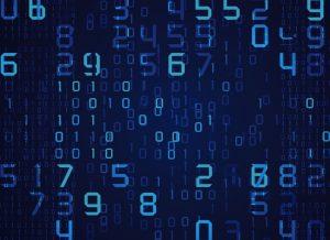 برنامه محاسبه مجموع اعداد از ۱ تا n — راهنمای کاربردی