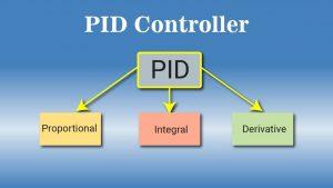 کنترل کننده PID — مفاهیم و ساختارها (+ دانلود فیلم آموزش رایگان)